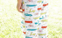 Made some Pants out of the Cars print Plushie Patterns, Pdf Patterns, Baby Patterns, Free Pattern, Elephant Pillow, Fabric Bins, Quilting Projects, Plushies, Quilt Blocks