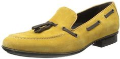 Giorgio Brutini Men's Chacco Slip-On Loafer