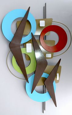 """Explore our website for additional details on """"metal tree artwork"""". It is a superb place to find out more. Metal Art Sculpture, Sculpture Projects, Tree Sculpture, Art Sculptures, Mid Century Modern Decor, Mid Century Design, Mid Century Wall Art, Tree Artwork, Metal Tree Wall Art"""