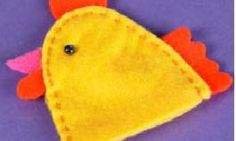 chickwarmerstepfinal.JPG