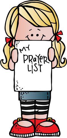 45 best church kids clip art images on pinterest activities clip rh pinterest com