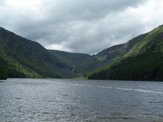 Picturesque Ireland