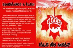 www.idlenomore.ca