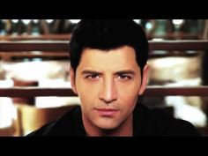 Linda Taylor & Sakis Rouvas - Emena Thes music video Greek Music, Pop Singers, Video Clip, Dear Friend, Music Videos, Have Fun, My Love, Youtube, Play