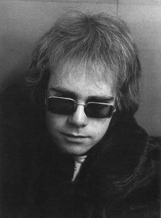 Nov 13th, 1970. Fillmore West, San Francisco. A Truly Great Rocker