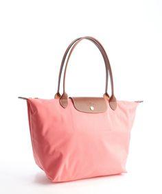Longchamp | BLUEFLY up to 70% off designer brands