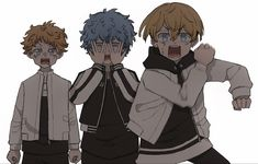 Tokyo Ravens, Anime Manga, Anime Art, Anime Wolf Drawing, Anime Dancer, Mikey, Estilo Anime, Female Character Design, Cartoon Games