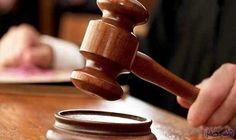 المحكمة العليا الفلسطينية تؤجل النظر في دعوى…: أجلت محكمة العدل العليا في مدينة رام الله، وسط الضفة الغربية المحتلة، الأربعاء، النظر في…