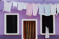 plentyofcolour_clothesline11