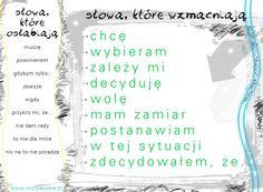 Trochę lingwistyki :) | www.MotywujSie.pl