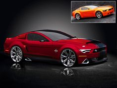 2015-ford-mustang-shelby-gt500-super-snake-red-wallpaper-8789