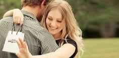 Diamond Rings - Engagement, Wedding or Anniversary Diamond Ring