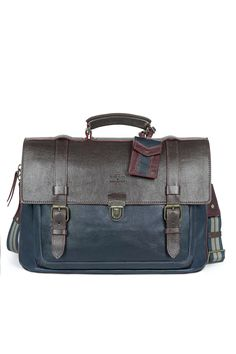 Antonio-Marras-x-Piquadro-Exclusive-Bags-Capsule-Collection- 65161465da5