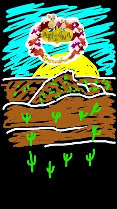 Arizona snapchat