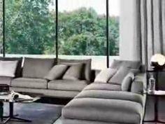 Minotti Andersen by Slijkhuis Interieur Design