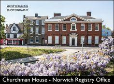 Churchman House Churchmanhouse Norwich Registry Office Norfolk Wedding Venues Photographer Norfolkweddingphotographer