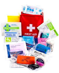 Reach out to First Aid Distributions to buy affordable first aid kits and supplies at wholesale rates. We're offering high quality supplies for basic medications, first aid tools and supplies as per your needs. Contact us today. Best First Aid Kit, Basic First Aid, Education And Training, Training Courses, First Aid Kit Supplies, Training Center, Are You The One, How To Find Out