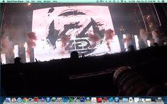 #zedd #screenshot #gopro
