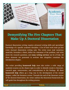 popular scholarship essay ghostwriting for hire au