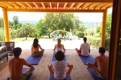 Page not found - Villa Tropez Health Retreat, Yoga Classes, Daily Yoga, Resort Style, How To Do Yoga, Long Weekend, Villa, June, Relax