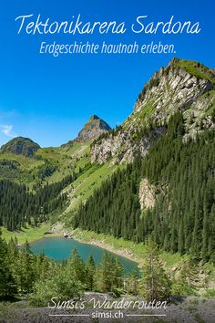 Great Barrier Reef, Grand Canyon, Switzerland, Mountains, Nature, Banner, Travel, Outdoor, Hill Walking