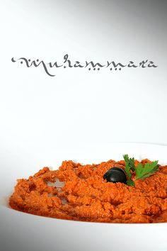 SALSA TÁRTARA - LAS SALSAS DE LA VIDA Chutney, Vegan Vegetarian, Vegetarian Recipes, Middle East Food, Salsa Recipe, Dips, Good Food, Favorite Recipes, Cooking