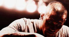 Randy Orton #GIF
