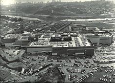 """morumbi shopping"" antigo - Google Search"