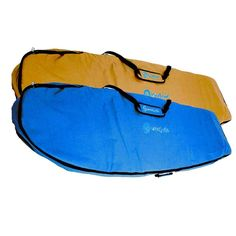 Tips to take good care of your surf boards Surfboard Bag, Surfing, Waves, Surf Boards, Hemp, Usa, Surf, Ocean Waves, Surfs Up