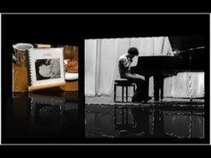 Keith Jarrett - The Köln Concert: Part II c