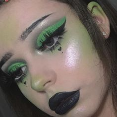 ⠀⠀⠀⠀⠀⠀⠀ʚ⠀⠀⠀𝘦 ⠀⠀⠀⠀⠀⠀⠀ʚ⠀⠀⠀𝘦 𝘭 𝘭 - # ʚ𝘦 # 𝘭 # . aesthetic makeup ⠀⠀⠀⠀⠀⠀⠀ʚ⠀⠀⠀𝘦 ⠀⠀⠀⠀⠀⠀⠀ʚ⠀⠀⠀𝘦 𝘭 𝘭 - # ʚ𝘦 # 𝘭 # . Makeup Fx, Edgy Makeup, Makeup Goals, Skin Makeup, Makeup Inspo, Makeup Inspiration, Dark Makeup, Makeup Tips, Makeup Ideas