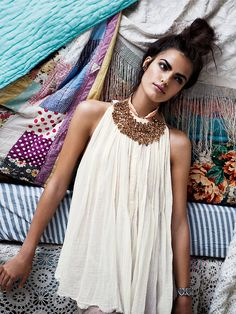 love this whole look! #freepeople