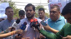 VP exige liberación de siete presos políticos del caso Nueva Esparta