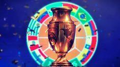 La Copa América — Una Copa llena de supersticiones