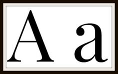 Scarlet and Dawn ~ One Woman, Two Names and Two Families: 2017 A to Z Challenge ~ Letter A
