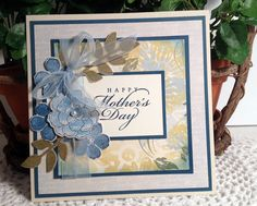 Mothers-Day-Floral- All Year Cheer II