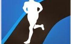 AMI FARE JOGGING OPPURE ANDARE IN BICI ? ALLENATI CON RUNTASTIC Ami correre a piedi oppure usando la bicicletta ? Sai che può essere utile avere le tracce dei tuoi allenamenti in modo da capire la velocità media, il tempo per fare il percorso, le calorie consumat #runtastic #appandroid #allenamenti