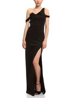 Elfe Elbise Markafoni'de 219,50 TL yerine 109,99 TL! Satın almak için: http://www.markafoni.com/product/3587913/