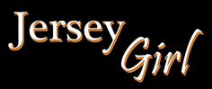 Living in Tennessee, but always a Jersey Girl!