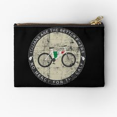 Biker, Phone Covers, Designs, Calves, Good Things, Backpacks, Gifts, Bags, Cyclists