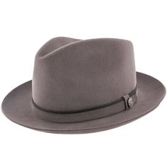 Stetson Fedora, Fedora Hat, Hats For Sale, Hats For Men, Who The Cap Fit, Mens Dress Hats, Winter Fashion Boots, Kentucky Derby Hats, Love Hat