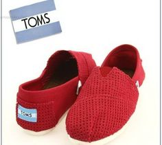 toms shoes sale,toms shoes outlets. They have red ones for under $40! If u got another pair u could wear them all the time!!