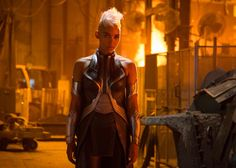 X-Men : Apocalypse se paie un TV Spot et une trentaine de photos