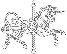 oogieloves coloring pages - photo#23