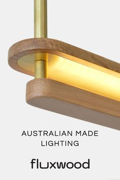 Luxury Lighting, Outdoor Lighting, Lighting Design, Retro Living Rooms, Bungalow Renovation, Wooden Lamp, Cafe Interior, Kitchen Islands, Light Fittings