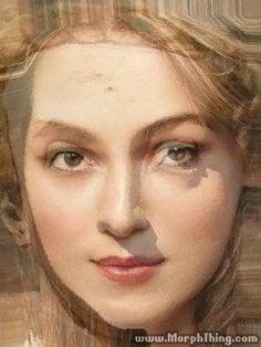 wax+mannequin+head.jpg,+Amber+Benson,+Vivien+Leigh,+wax+mannequin+head.jpg,+art+deco+blonde+mannequin+lady+head.jpg,+NoName,+wax+mannequin+head.jpg,+Keira+Knightley