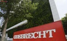 Ex-presidente da Colômbia pede fim dos contratos entre o governo e a Odebrecht