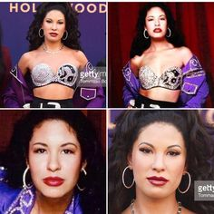I don't know what some people are talking about. The wax figure looks like Selena to me. Selena Quintanilla Perez, Avon Rep, Mexican American, Some People, American Singers, Business Women, Wax, Actresses, Model