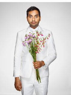 Aziz Ansari: Love, Online Dating, Modern Romance and the Internet.  But Derek of 2013 simply clicked an X on a web-browser tab and deleted her without thinking twice. Watching him comb through those profiles, it became clear that online, every bozo could now be a stud.