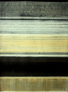 hetart:  paperwork - art by CHRISTIAN HETZEL
